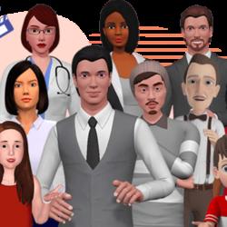 avatar-builder-review