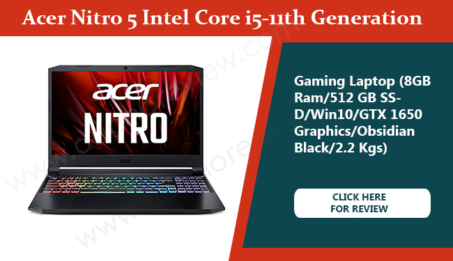 gaming-laptop