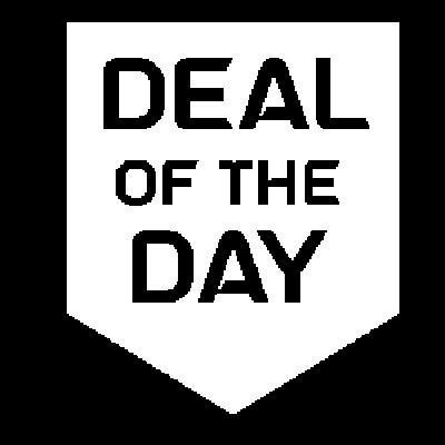 deal3